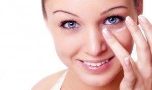 Prevencija vrećica ispod očiju