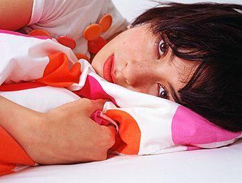Мочекаменная болезнь - когда требуется госпитализация?