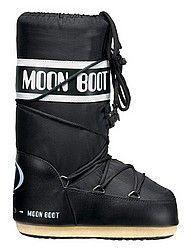 čevlji škornji Rovers