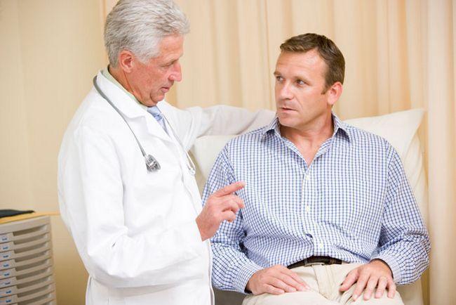 Мужское бесплодие. Причины и лечение бесплодия у мужчин