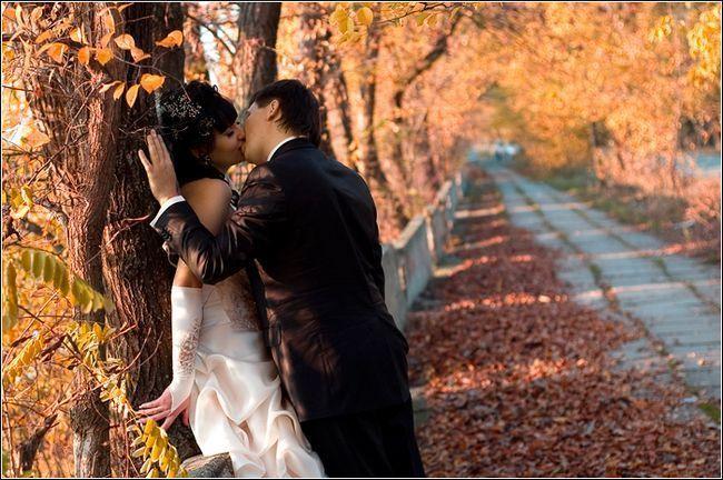 На каком свидании нужно целоваться? Советы для парней и девушек-2