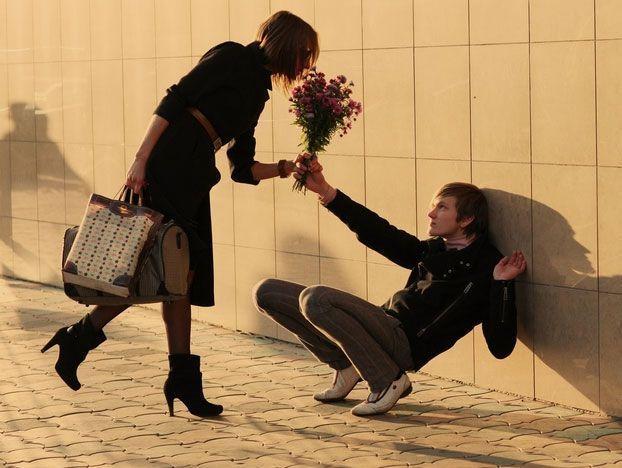 На каком свидании нужно целоваться? Советы для парней и девушек-4