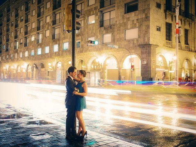 На каком свидании нужно целоваться? Советы для парней и девушек-5