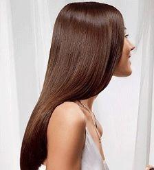 Народные рецепты для быстрого роста волос