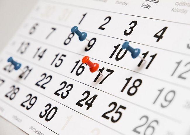 Нарушение менструационного цикла: причины, лечение