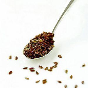 sjemenke lana