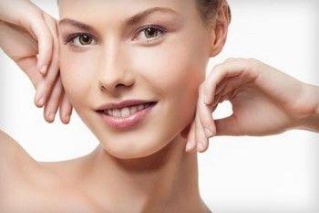 Maske za čišćenje lica: rezultati