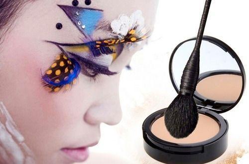 Profesionalne kozmetike za lice