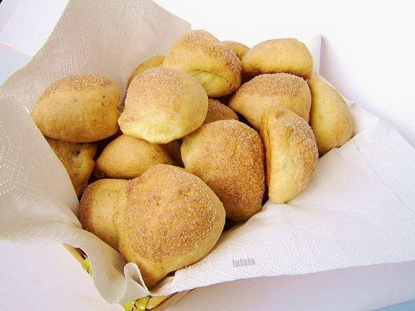 Cookies jednostavan - 2 najbolji recept