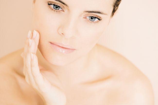 Петрушка для отбеливания кожи лица. Домашние рецепты красоты