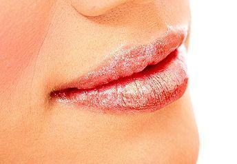 Kiss strasno - što trebate znati o tome?