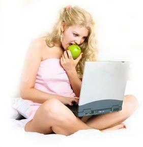 Похудеть за 5 недель: ваша беспроигрышная тактика