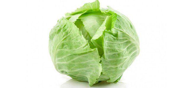 Польза и калорийность капусты