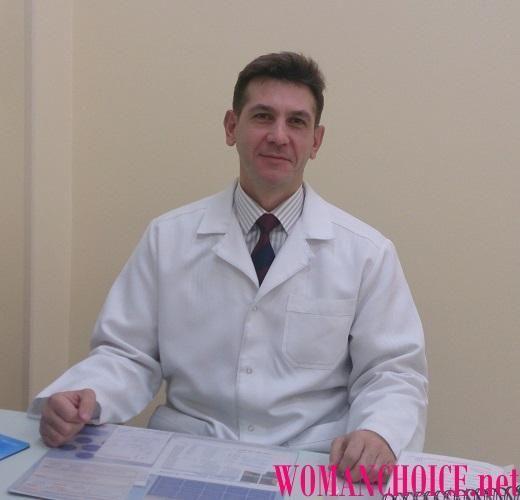 Польза и вред от диеты: интервью с диетологом