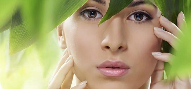 Kosmetseftika
