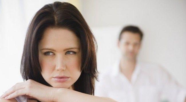 Поздняя беременность: как забеременеть в 40 лет