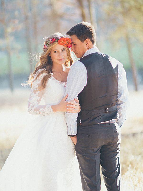 Поздравление на свадьбу от мамы - идеи, советы