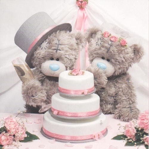 Поздравления старшему брату на свадьбу