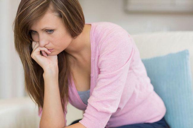 Причины мужской измены - почему мужчины изменяют?