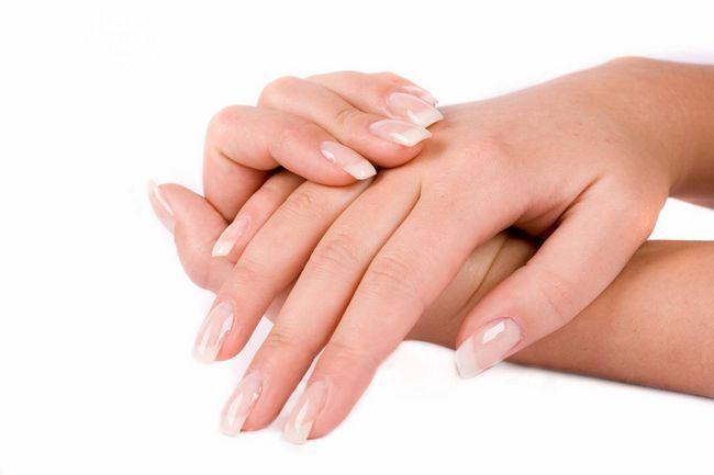 Причины очень сухой кожи тела: как от них избавиться-2
