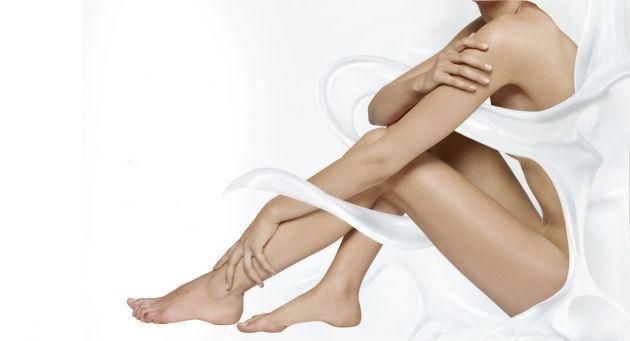 Причины очень сухой кожи тела: как от них избавиться-5
