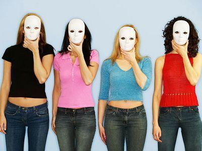 Психология лжи - как скрыть и распознать ложь?