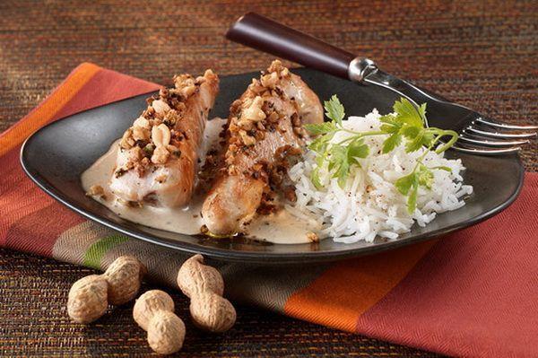 Рис с курицей - как приготовить по-разному и вкусно