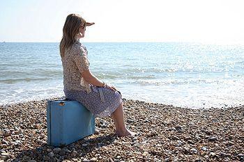 Ručnu prtljagu i prtljag: navesti najvažnije