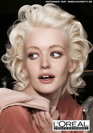 Русые волосы: полный гид