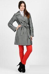 Kako nositi sive boje za žene