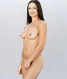 oblika dojke