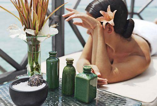 Tajlandski kozmetike