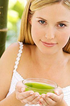 Tajne zelenog čaja: sve što ste hteli da znate o tome