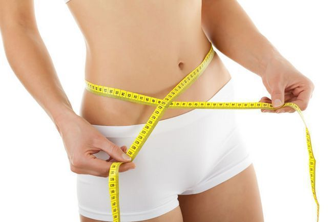 Секс для похудения. Сколько калорий сжигается при сексе