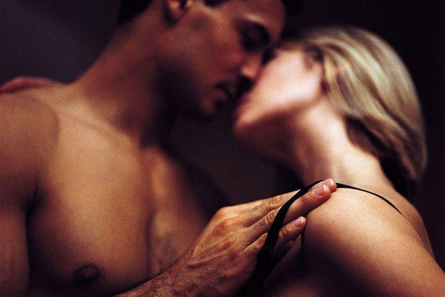Секс-терапия сегодня. Эффективное лечение сексотерапией