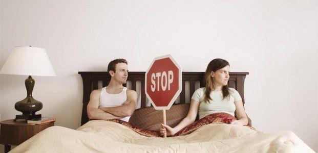 Сексуальное воздержание — польза или вред. Его влияние на женский и мужской организм