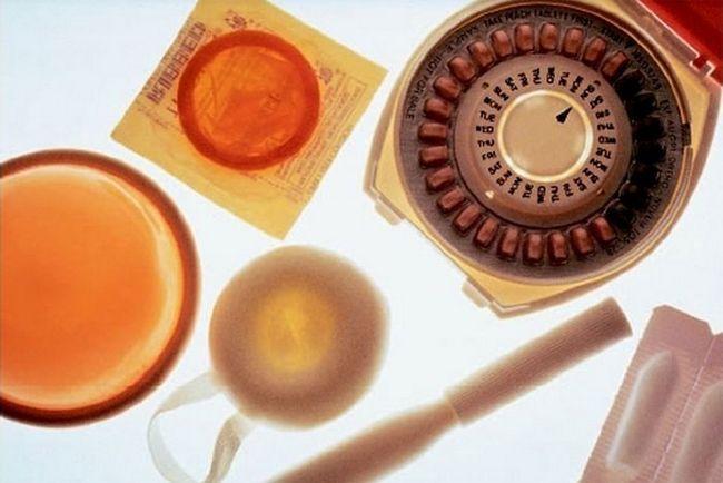 Современные методы контрацепции. Как выбрать современные средства-контрацептивы