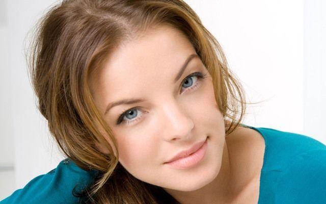 Старение кожи лица у женщин. Методы борьбы и основные причины-2
