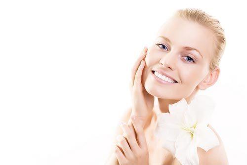 Старение кожи лица у женщин. Методы борьбы и основные причины-3