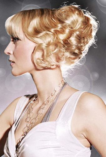 Свадебные прически на длинные волосы: 200 лучших вариантов