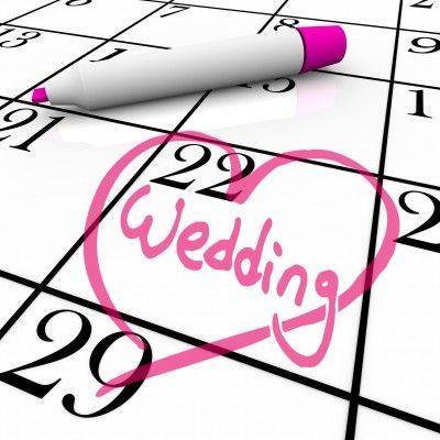 Свадебная подготовка. Фото с сайта casarvip.wordpress.com