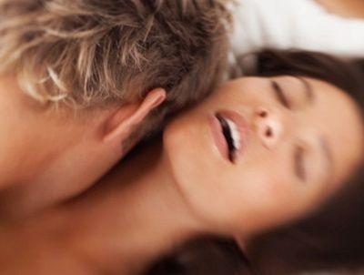 seks aparati