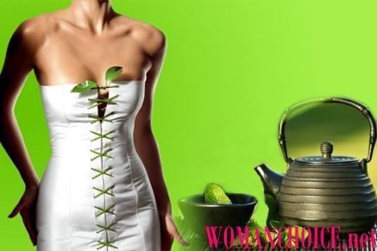 Zeleni dijeta