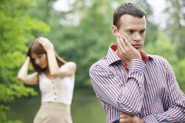 Žena treba da zna zašto muškarci idu bez obrazloženja-7