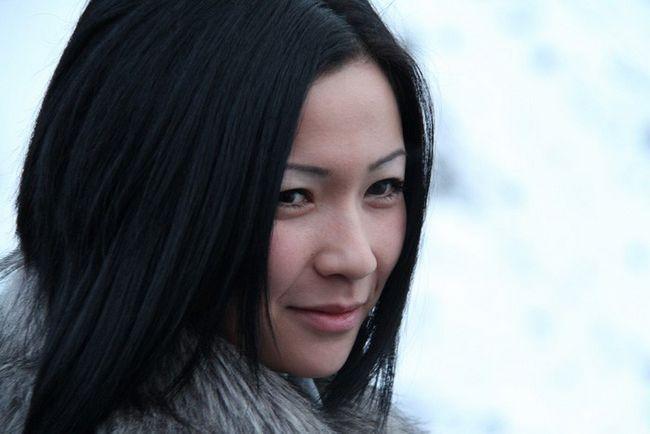 Женские казахские имена для девочек: современные и красивые