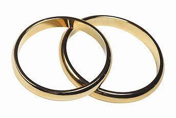 Золотая свадьба - обычаи, традиции и советы